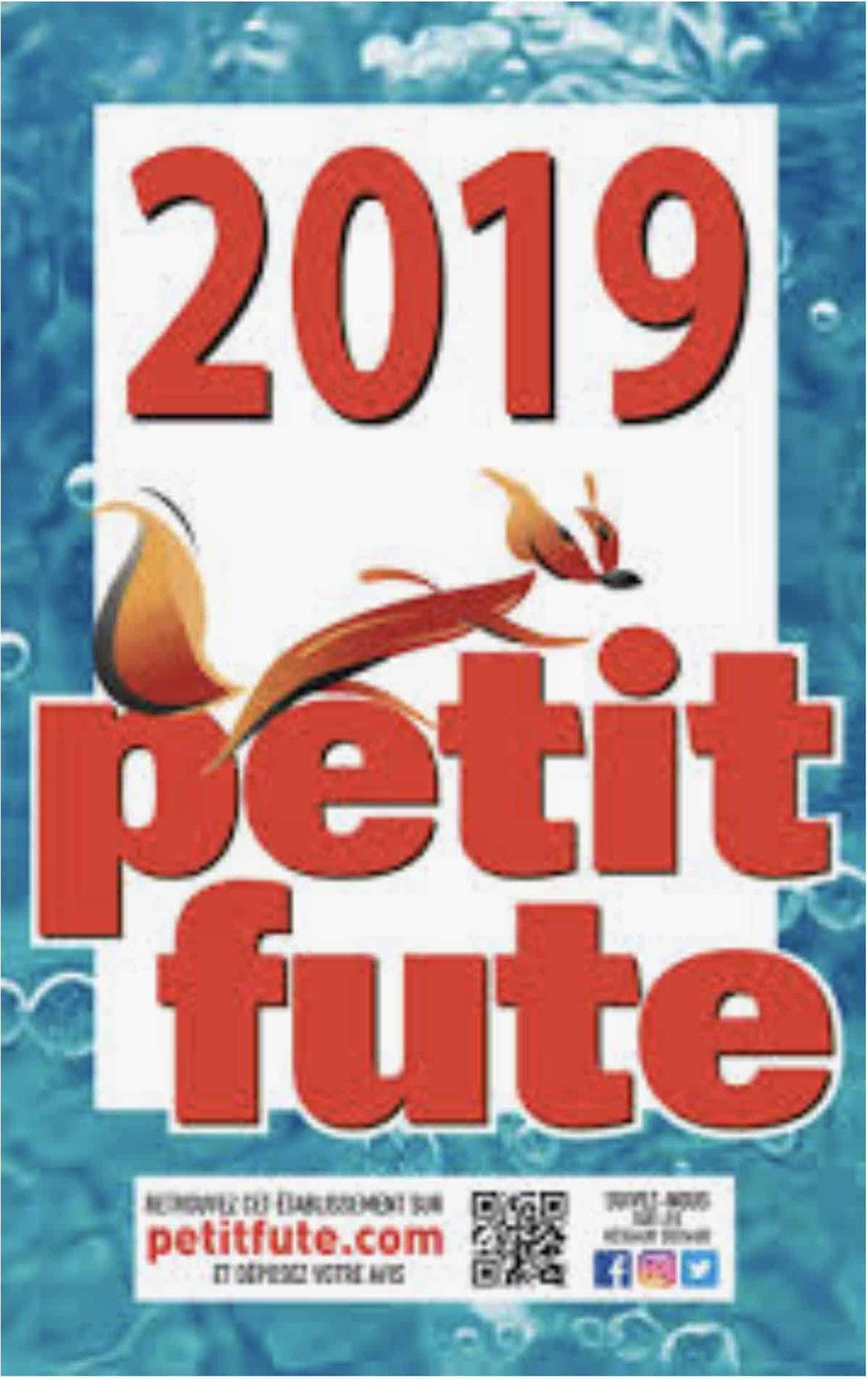 petit-fute-2019