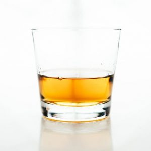 Whisky 6 cl